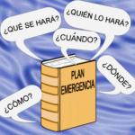 plan-emergencia